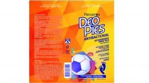 Edición especial fútbol